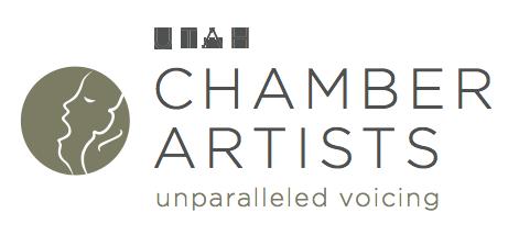 Utah Chamber Artists