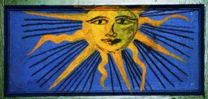 alchemy-sun